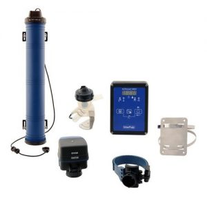 Buy online automatic cluster remover. Complete kit of milking components