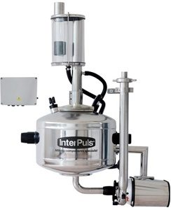 Milking System Equipments