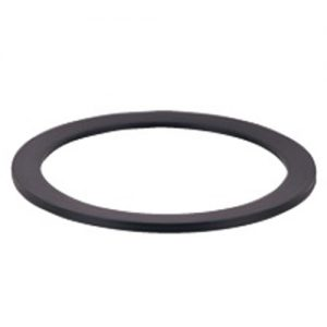 Buy our online Gasket Lid set to keep your bucket clean and leakproof